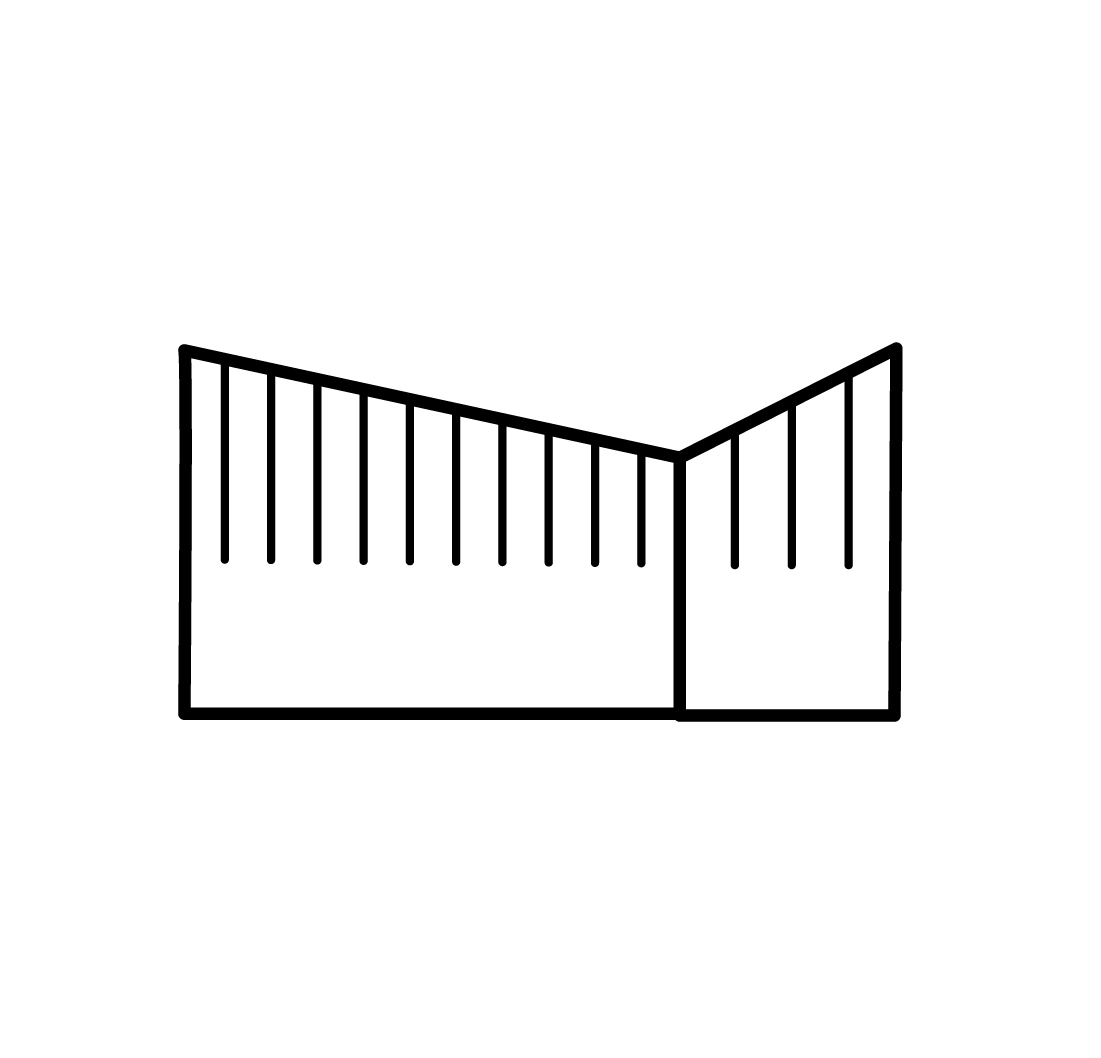 slide scintelle